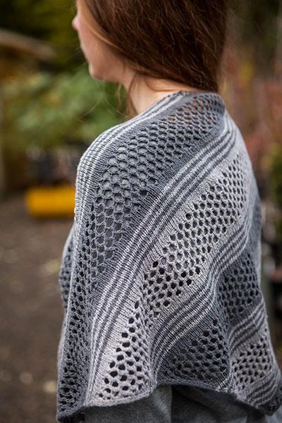 Knit Picky Patterns : Catamaran - Knitting Patterns and Crochet Patterns from ...