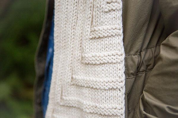 Hard Right Knitting Patterns And Crochet Patterns From Knitpicks