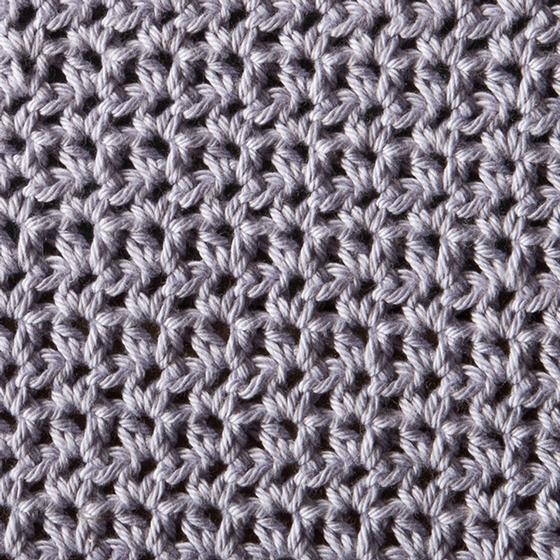 Crochet Sophia Spa Cloth - Knitting Patterns and Crochet Patterns ...