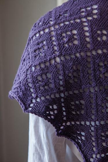 Psh Shawl Knitting Patterns And Crochet Patterns From Knitpicks