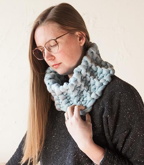 New Yarn Lines Momo Merino And Alux Knitpicks Staff Knitting Blog