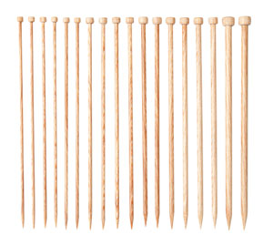 Sunstruck Straight Needle Sets