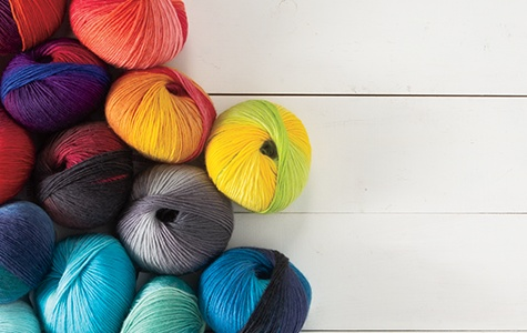 Shop all yarn