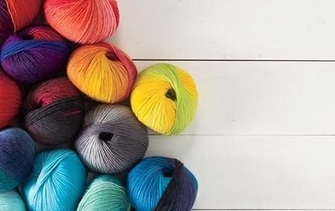 Shop all yarn