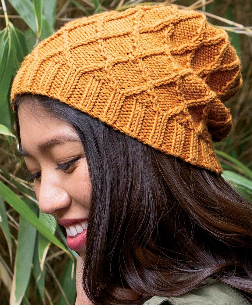 Payne Hat