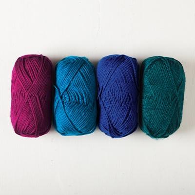 Mighty Stitch