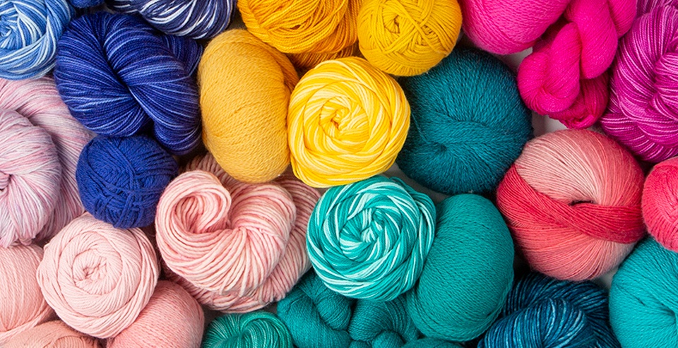 What is the Best Yarn