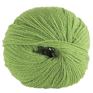 cbb7f1e5 Knit Picks Palette Yarn   KnitPicks.com