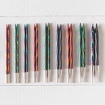 Mosaic Needles