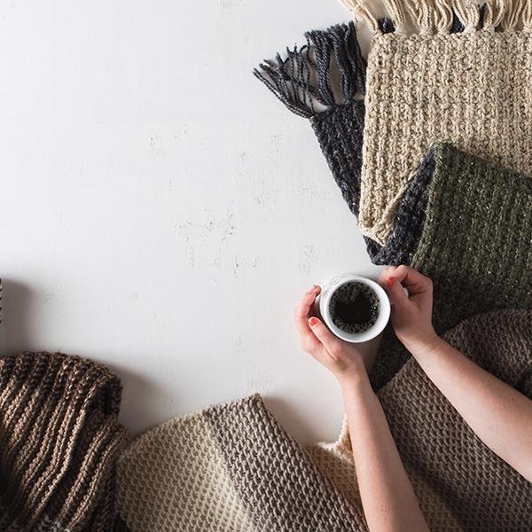 Braiding Your Yarn Ends