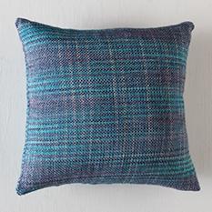 Pillow Weaving Class