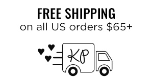 Free Shipping Mobile