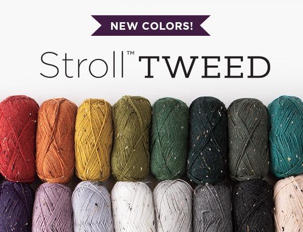 KnitPicks com - Knitting Supplies, Knitting Yarn, Books