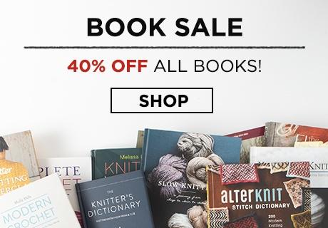 Book Sale WN20