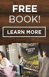 Free Book Promo