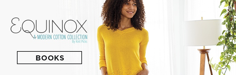 Equinox Cotton Collection