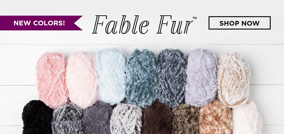 Fable fur