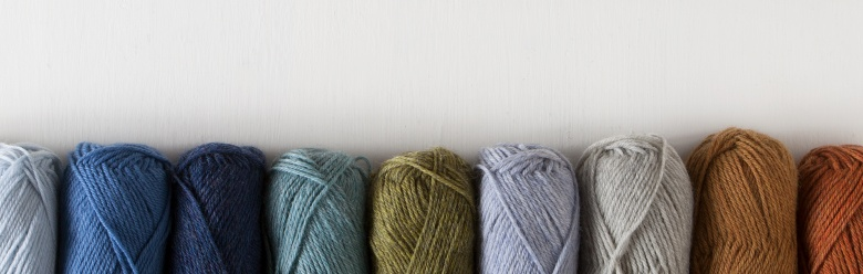 Wool Yarn