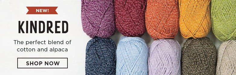 Yarn New Lines