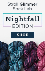 NightFall Sock Lab