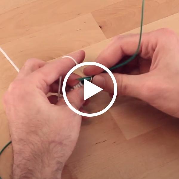 Magic Loop - Quick Version