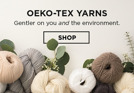 OEKO-TEX Yarns