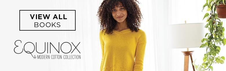 Equinox Modern Cotton Collection