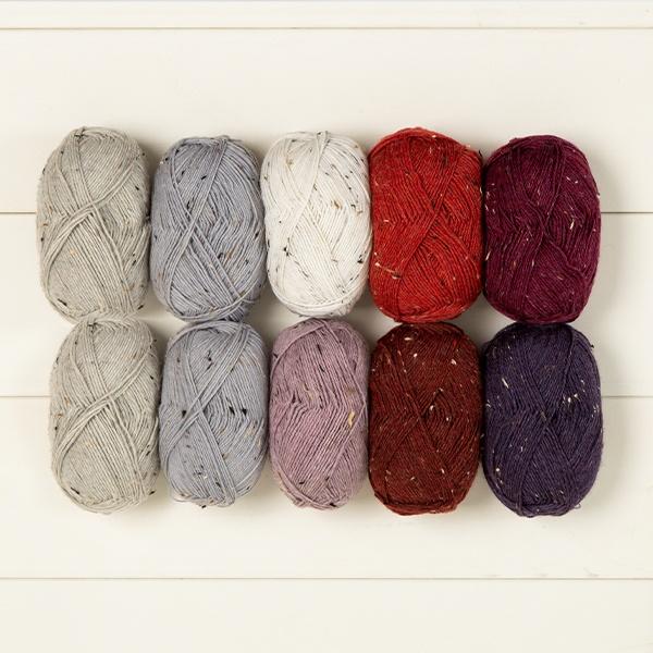 Yarn Value Packs