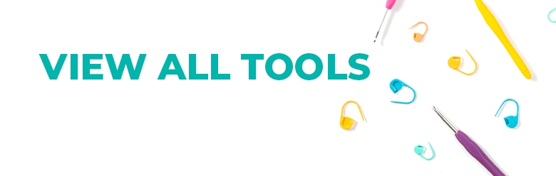 View All Tools