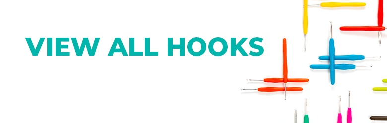 View All Hooks