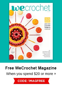 Free Magazine Promo