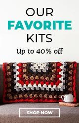 Favorite Kits