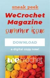 Sneak Peek Summer Magazine
