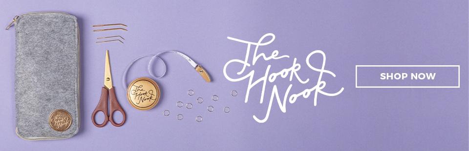 Hook Nook