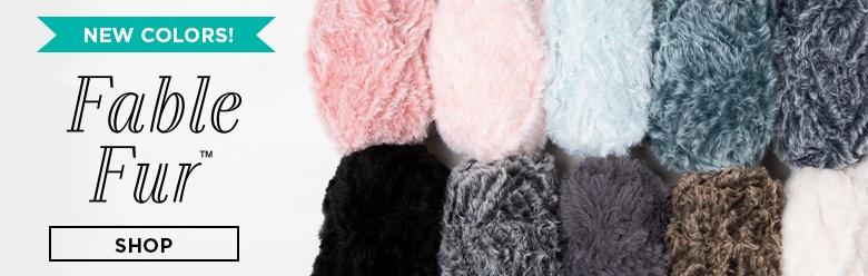 Fable Fur