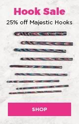 Hook Sale