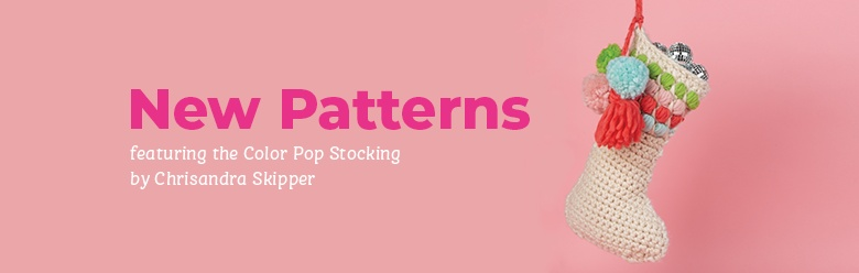 Patterns New