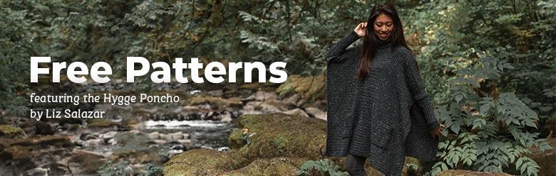 Patterns Free