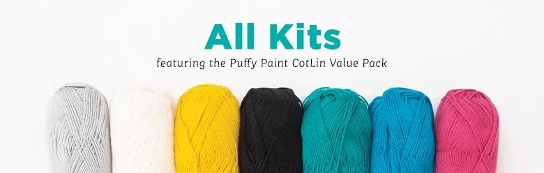 All Kits