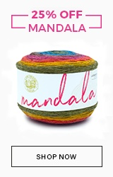 Mandala Sale
