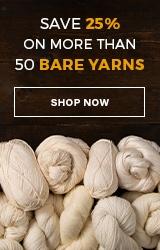 Bare Yarns