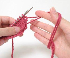 knitjoin1.jpg