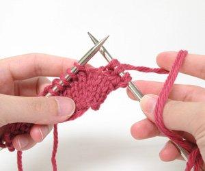 knitjoin2.jpg