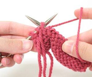 knitjoin4.jpg