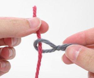 weaversknot2.jpg