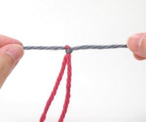 weaversknot4.jpg