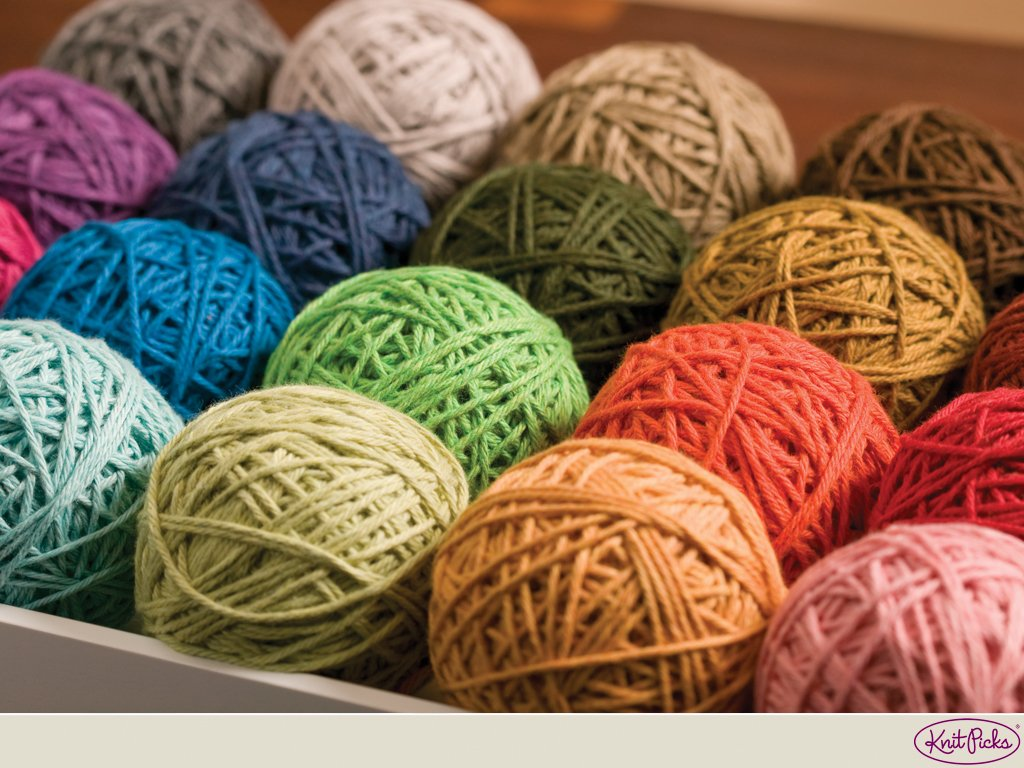 Knitting Images Hd : Knitting wallpaper pixshark images galleries