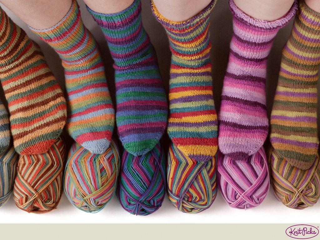 Knitting Wallpaper For Walls : Freebies knitpicks staff knitting