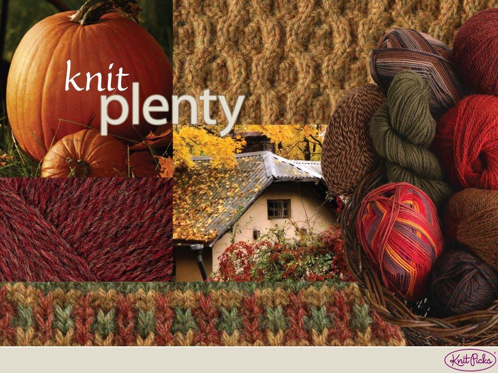Knitting Wallpaper For Walls : Pinterest the world s catalog of ideas