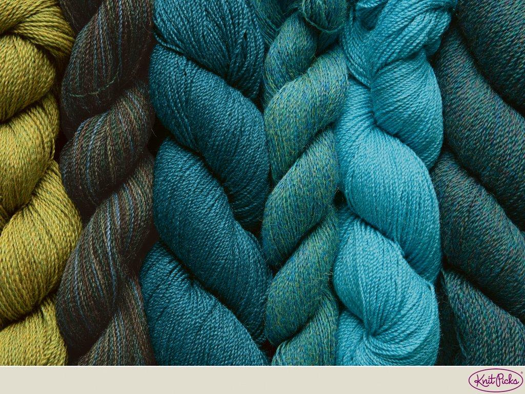 freebies knitpicks staff knitting blog